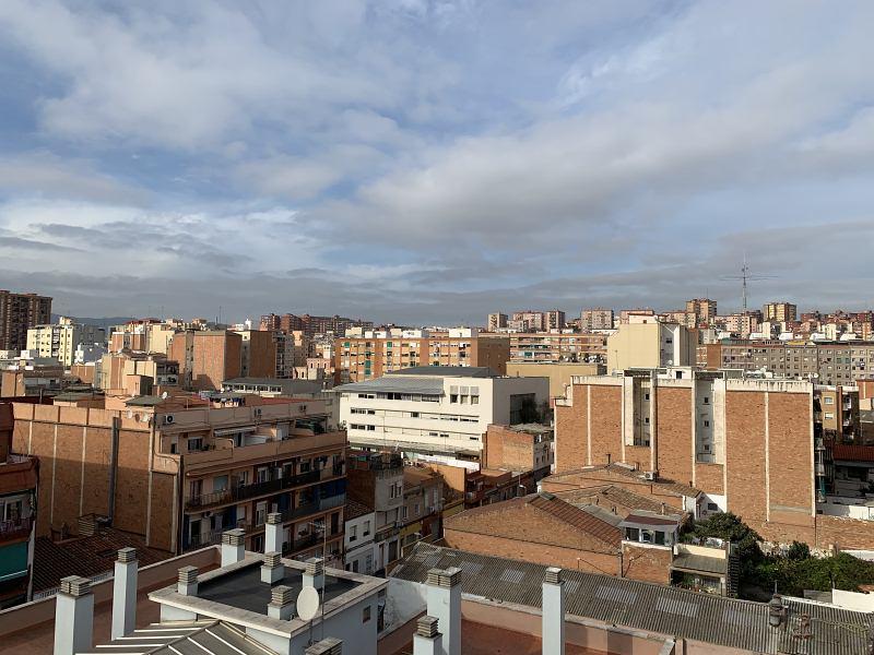 Piso en venta en Badalona, Barcelona, Avenida Alfons Xiii, 141.000 €, 3 habitaciones, 1 baño, 68 m2