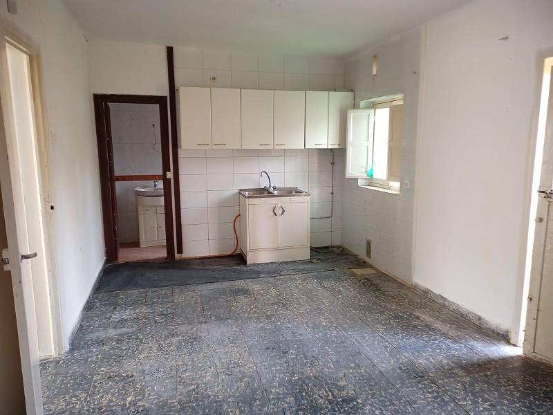Piso en venta en Sanchidrián, Ávila, Calle Colonia Estacion, 38.000 €, 2 habitaciones, 1 baño, 54 m2