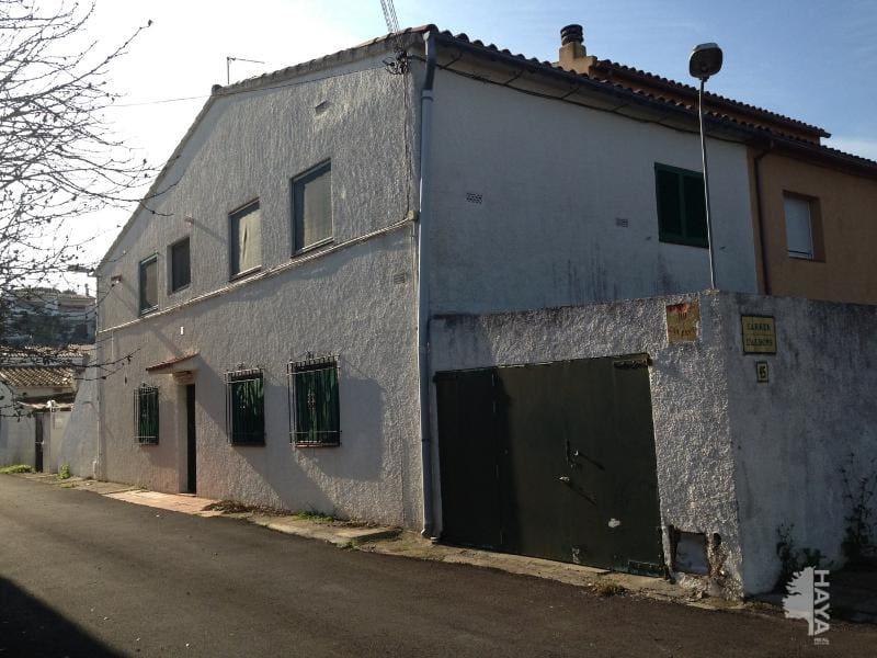 Piso en venta en L` Escala, Girona, Calle Albons, 139.900 €, 3 habitaciones, 1 baño, 161 m2