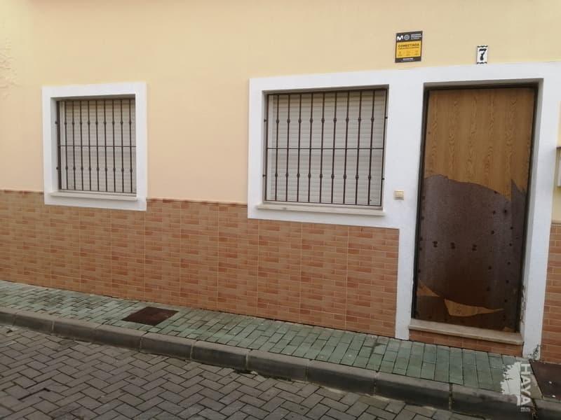 Piso en venta en Punta Umbría, Huelva, Calle Salmonete, 81.900 €, 2 habitaciones, 1 baño, 50 m2