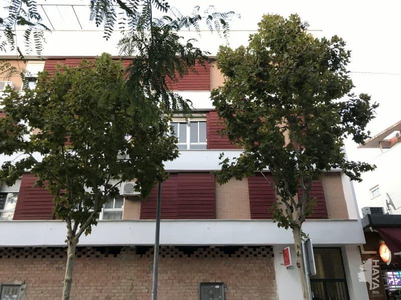 Piso en venta en Coca de la Piñera, Camas, Sevilla, Avenida Clara Campoamor, 129.700 €, 3 habitaciones, 1 baño, 71 m2