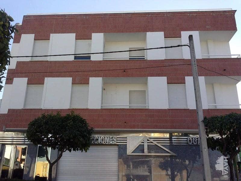 Piso en venta en Mengíbar, Jaén, Avenida Sacramento Muñoz, 130.000 €, 4 habitaciones, 2 baños, 203 m2