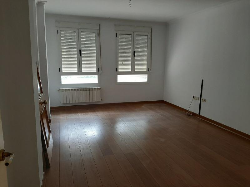 Piso en venta en Chinchilla de Monte Aragón, Chinchilla de Monte-aragón, Albacete, Calle en Proyecto, 115.000 €, 3 habitaciones, 2 baños, 116 m2