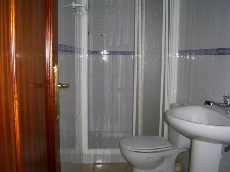 Casa en venta en Lepe, Huelva, Calle Mayor, 65.205 €, 4 habitaciones, 3 baños, 102 m2