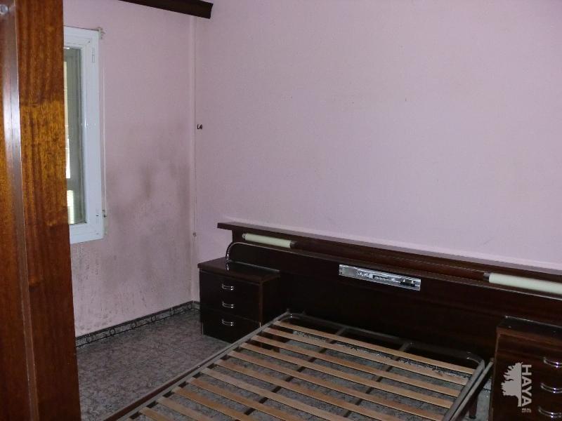 Piso en venta en Piso en Balaguer, Lleida, 34.252 €, 3 habitaciones, 1 baño, 82 m2