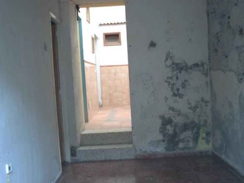 Casa en venta en El Risco de San Nicolás, la Palmas de Gran Canaria, Las Palmas, Calle Gaviota, 35.920 €, 3 habitaciones, 1 baño, 156 m2