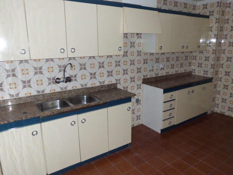 Piso en venta en Piso en Algueña, Alicante, 26.000 €, 3 habitaciones, 2 baños, 136 m2