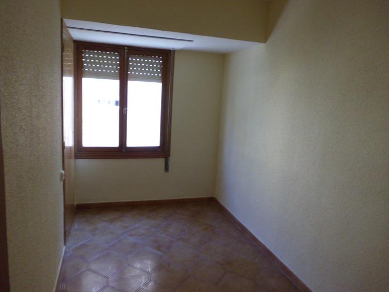 Piso en venta en Aspe, Alicante, Calle Barcelona, 41.000 €, 3 habitaciones, 1 baño, 95 m2