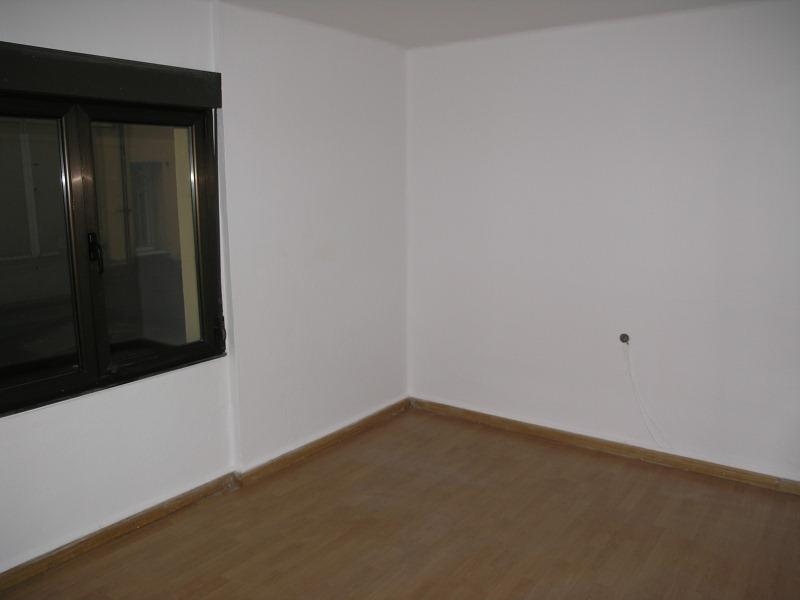 Piso en venta en Figareo, Mieres, Asturias, Calle Antonio Machado, 87.920 €, 5 habitaciones, 1 baño, 160 m2
