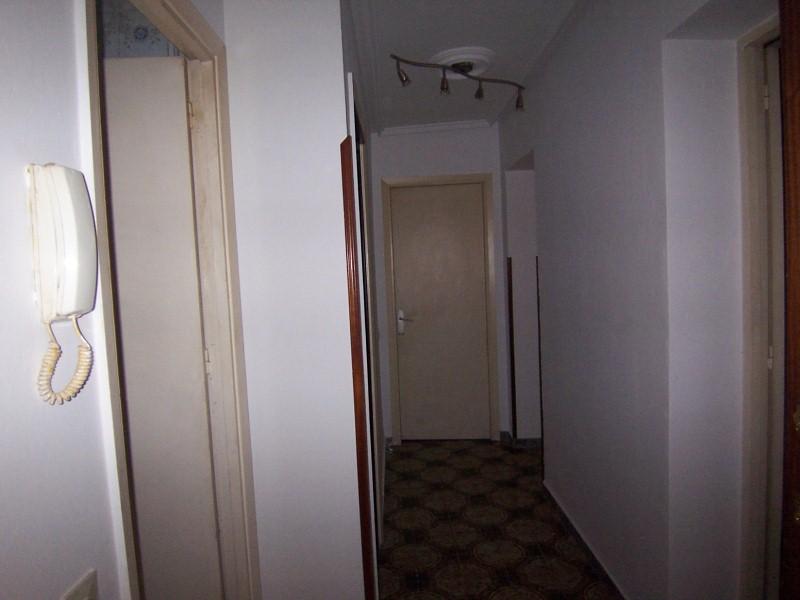 Piso en venta en La Felguera, Langreo, Asturias, Calle Pablo Picasso, 44.000 €, 2 habitaciones, 1 baño, 81 m2