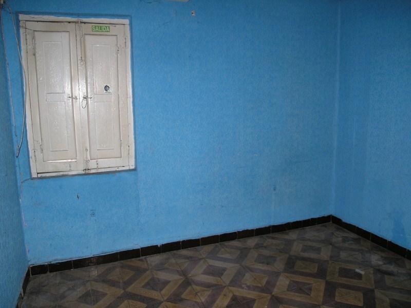 Piso en venta en Piso en Mieres, Asturias, 9.000 €, 3 habitaciones, 1 baño, 77 m2