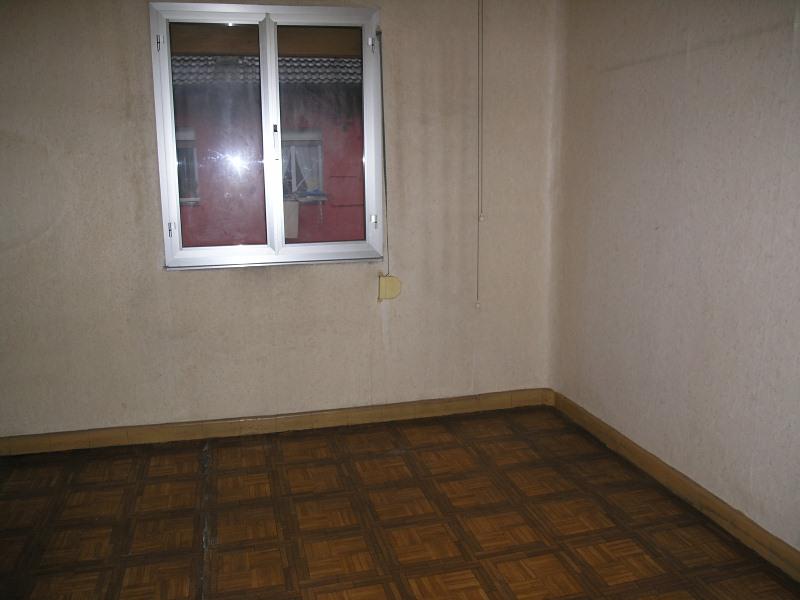 Piso en venta en Figareo, Mieres, Asturias, Calle Martinez de Vega, 25.000 €, 3 habitaciones, 1 baño, 103 m2