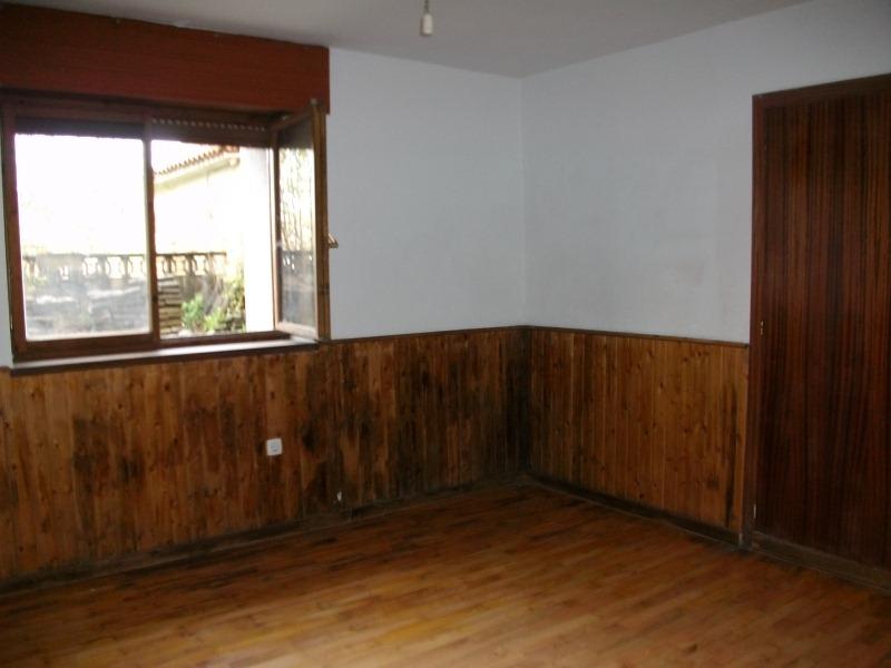 Piso en venta en Piloña, Asturias, Calle Carretera General, 53.000 €, 3 habitaciones, 1 baño, 119 m2