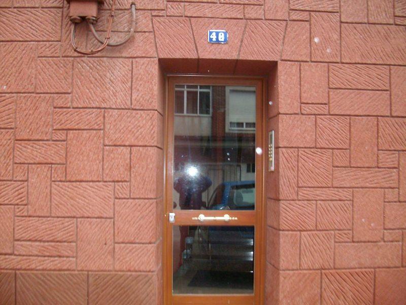 Piso en venta en El Berrón, Siero, Asturias, Calle Soledad, 58.000 €, 3 habitaciones, 1 baño, 99 m2