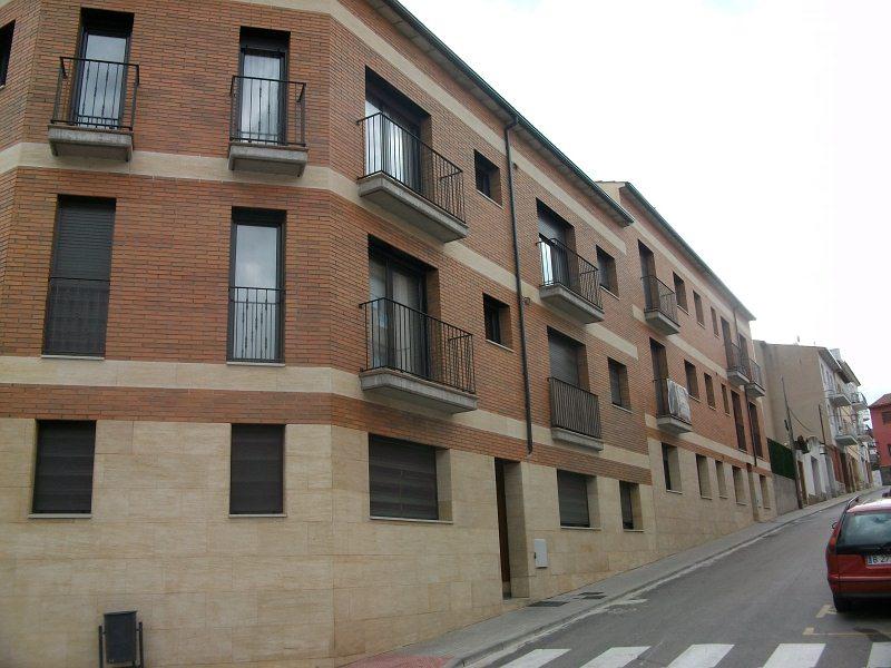 Piso en venta en Balenyà, Barcelona, Calle Montseny, 109.440 €, 3 habitaciones, 1 baño, 94 m2