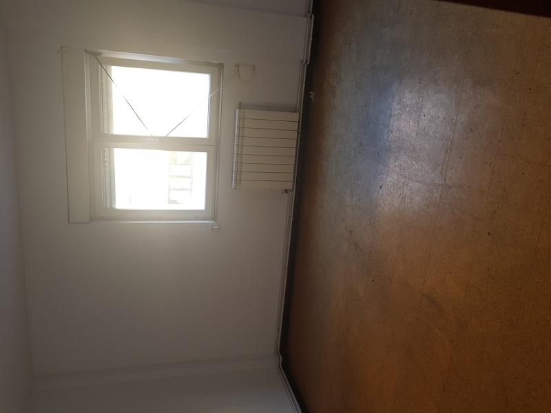 Piso en venta en Piso en Gijón, Asturias, 69.000 €, 2 habitaciones, 1 baño, 108 m2