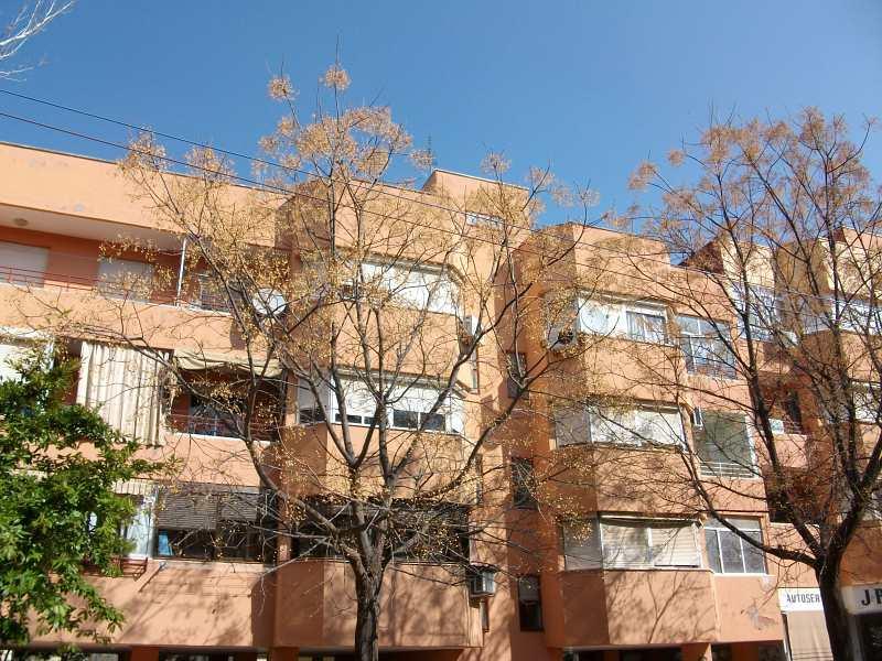 Piso en venta en Manzanares, Ciudad Real, Calle Nuevo Manzanares, 35.000 €, 3 habitaciones, 1 baño, 96 m2