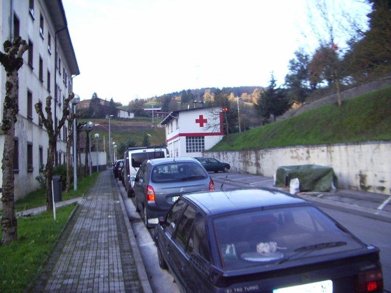 Piso en venta en Piso en Urretxu, Guipúzcoa, 99.500 €, 3 habitaciones, 1 baño, 101 m2