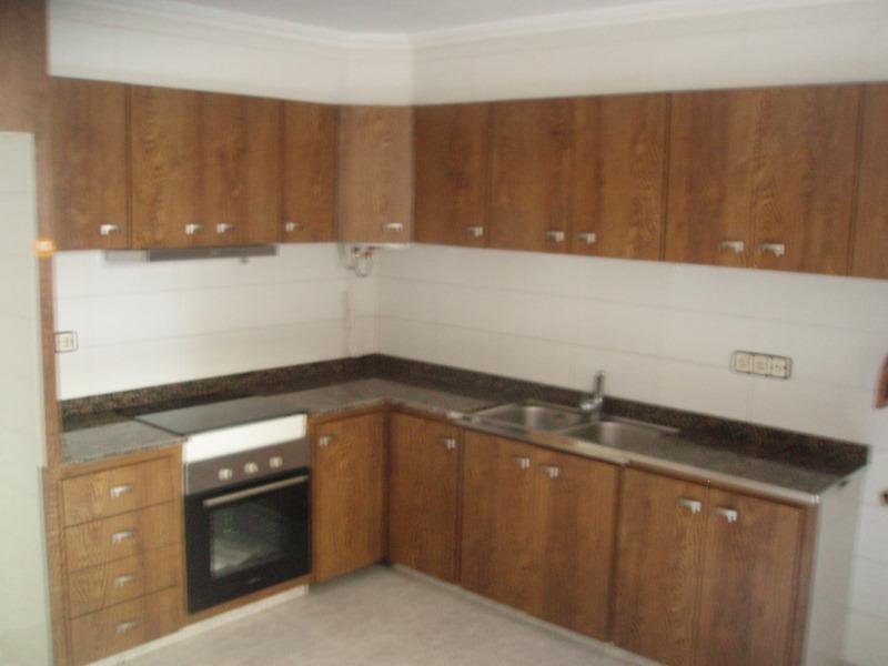 Piso en venta en Balaguer, Lleida, Calle Torrente, 29.900 €, 3 habitaciones, 1 baño, 84 m2