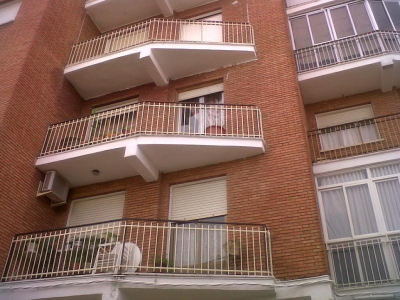 Piso en venta en Manzanares, Ciudad Real, Calle Agustina de Aragon, 29.900 €, 3 habitaciones, 1 baño, 80 m2