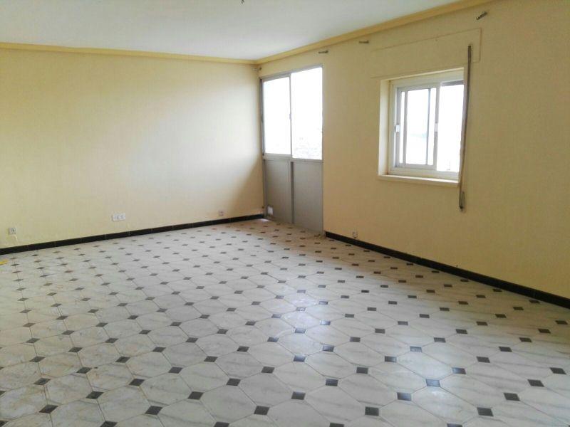 Piso en venta en La Carolina, Jaén, Calle Juez Braulio Sena, 25.000 €, 3 habitaciones, 1 baño, 87 m2