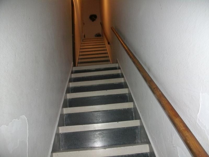 Piso en venta en Mahón, Baleares, Calle de la Plana, 68.000 €, 2 habitaciones, 1 baño, 76 m2
