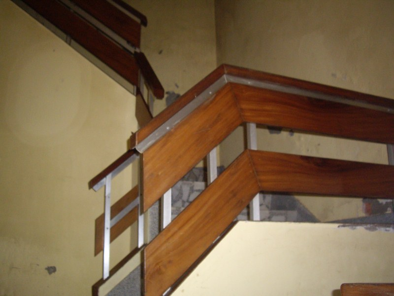 Casa en venta en Casa en Marín, Pontevedra, 35.900 €, 3 habitaciones, 2 baños, 147 m2