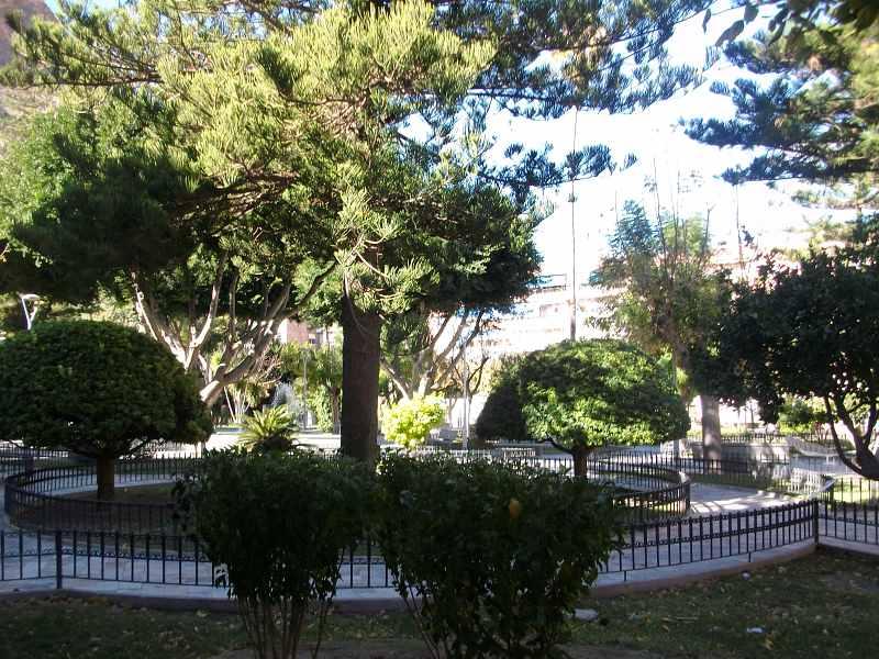 Piso en venta en Catral, Alicante, Calle Valencia, 67.000 €, 3 habitaciones, 1 baño, 100 m2