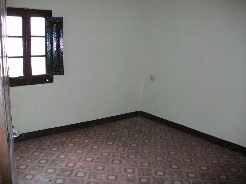 Piso en venta en Vivers, Sant Joan Les Fonts, Girona, Calle Sant Antoni, 25.000 €, 3 habitaciones, 1 baño, 55 m2