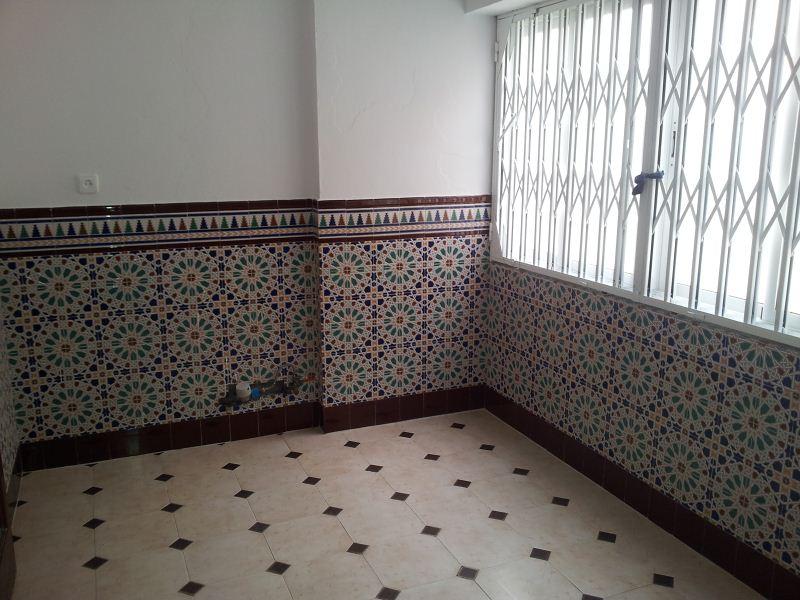 Piso en venta en San Marcos, Almendralejo, Badajoz, Carretera de Santa Mar, 27.000 €, 3 habitaciones, 1 baño, 80 m2