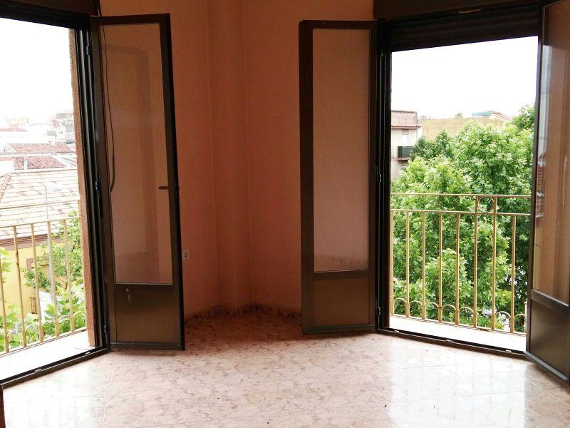 Piso en venta en La Carolina, Jaén, Calle Peral, 29.000 €, 3 habitaciones, 2 baños, 118 m2