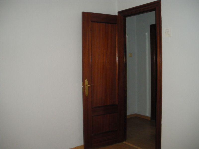 Piso en venta en Figareo, Mieres, Asturias, 49.900 €, 1 habitación, 1 baño, 48 m2