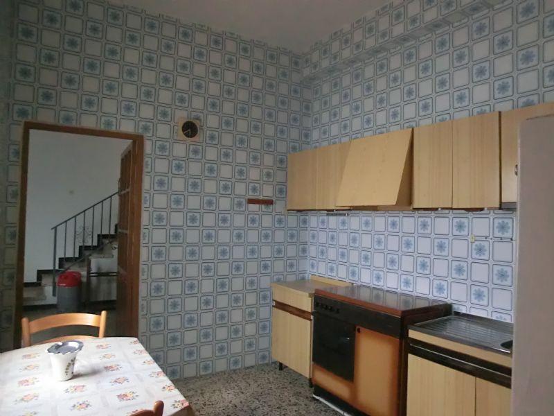 Casa en venta en Casa en Sevilla, Sevilla, 165.000 €, 4 habitaciones, 2 baños, 214 m2