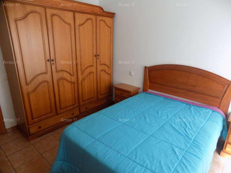 Piso en venta en Telde, Las Palmas, Calle Licenciado Gilberto Monzón Mayor, 90.000 €, 2 habitaciones, 1 baño, 67 m2