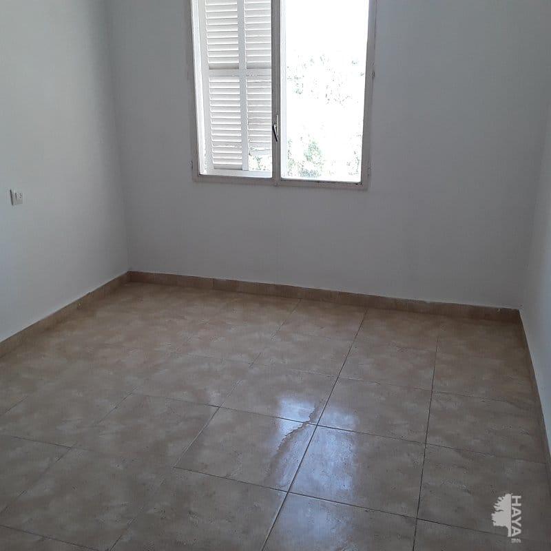 Piso en venta en Piso en Palma de Mallorca, Baleares, 59.530 €, 3 habitaciones, 1 baño, 83 m2