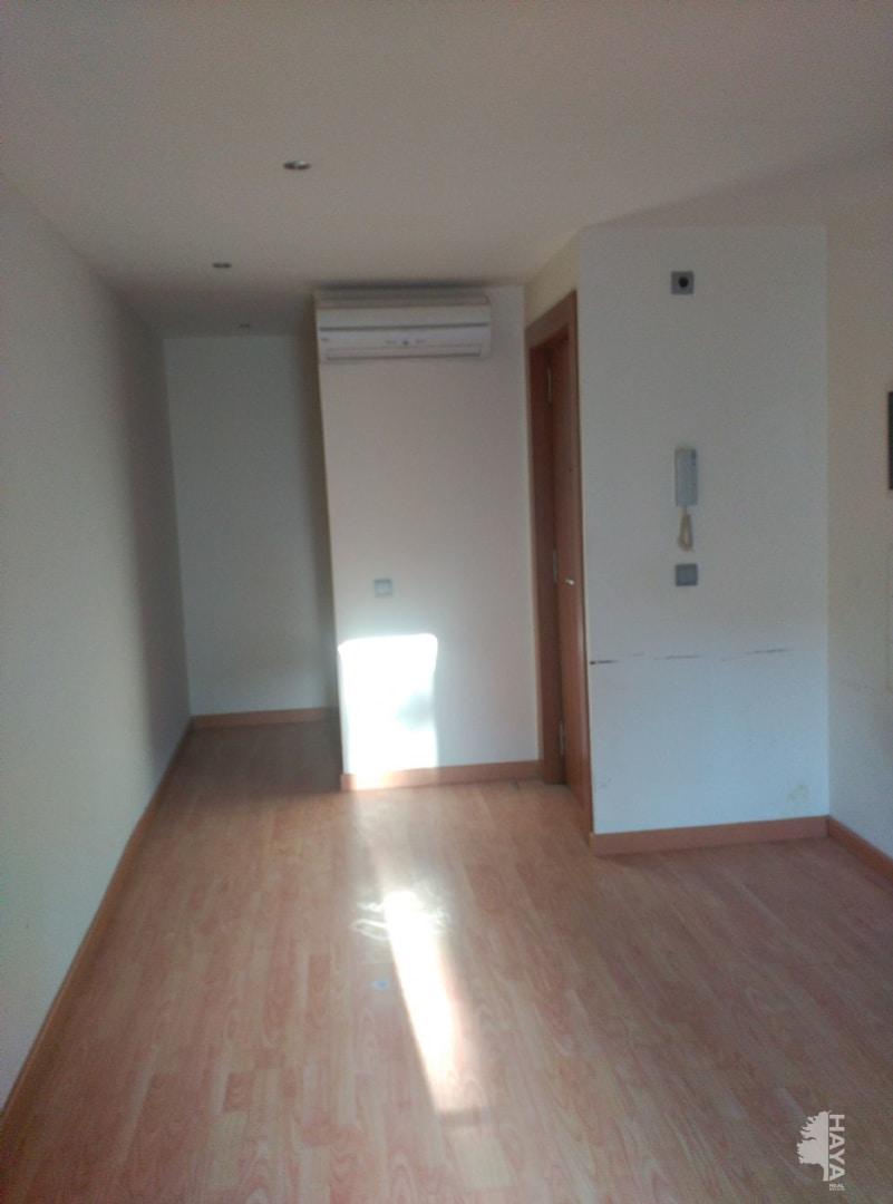 Piso en venta en Piso en Reus, Tarragona, 51.354 €, 1 habitación, 2 baños, 38 m2