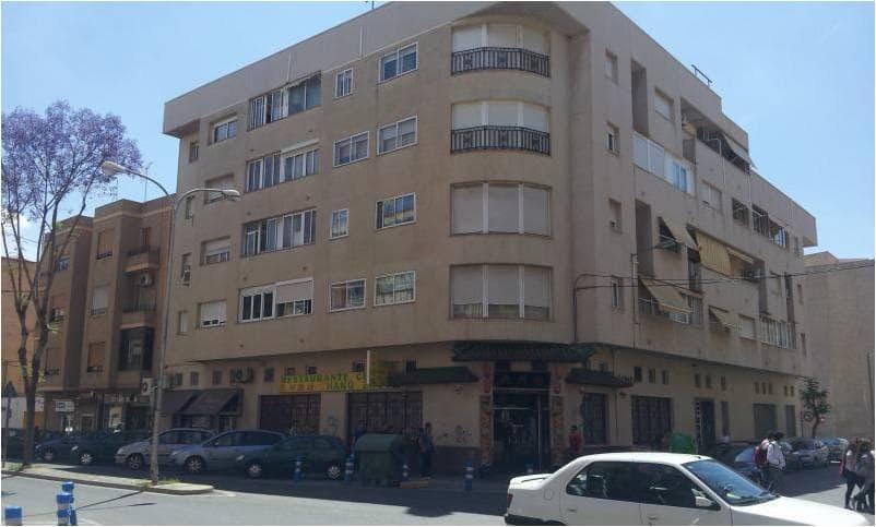 Piso en venta en Novelda, Alicante, Calle Maestro Serrano, 80.800 €, 4 habitaciones, 2 baños, 121 m2