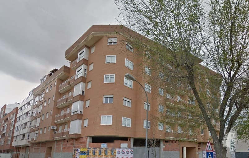 Pisos Y Casas En Albacete Pisos Y Casas De Bancos Al Mejor Precio