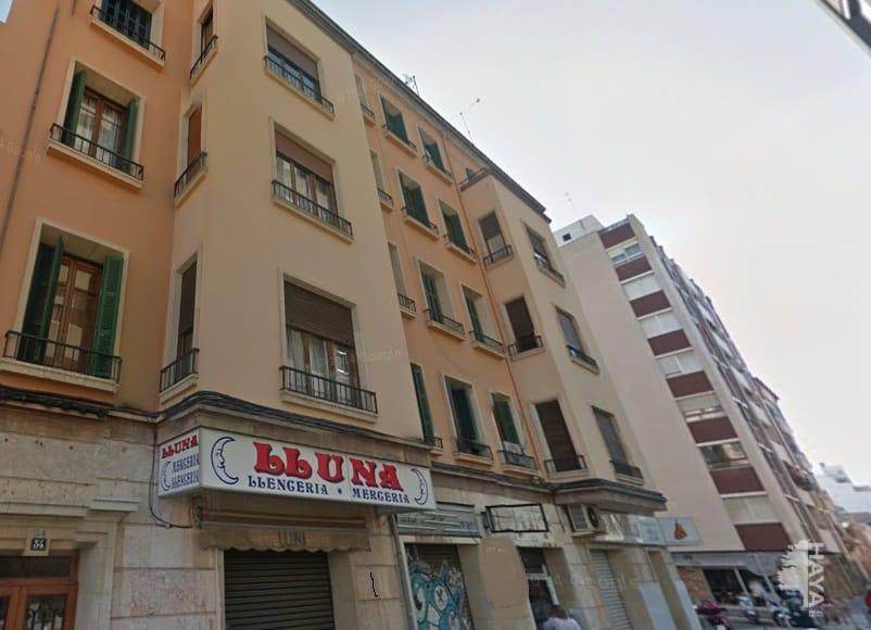 Local en venta en Palma de Mallorca, Baleares, Calle Fra Lluis Jaume Vallespir, 67.200 €, 42 m2