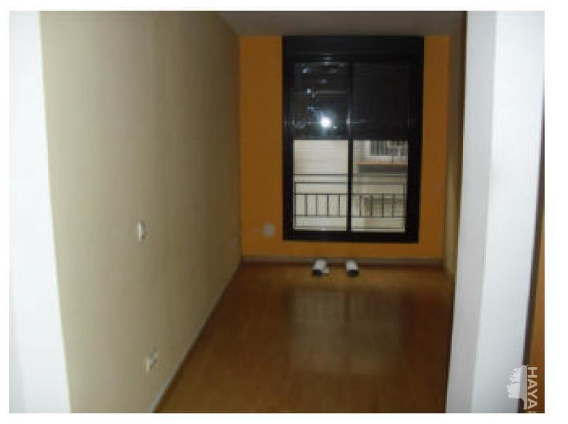 Piso en venta en Centre Històric, Lleida, Lleida, Calle Cavallers, 69.600 €, 2 habitaciones, 1 baño, 51 m2