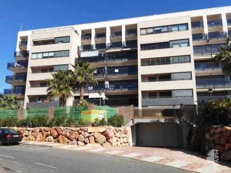 Piso en venta en Roquetas de Mar, Almería, Calle Miguel Martinez, 115.000 €, 3 habitaciones, 2 baños, 111 m2