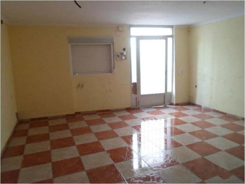 Casa en venta en Casa en Pego, Alicante, 32.800 €, 4 habitaciones, 1 baño, 86 m2