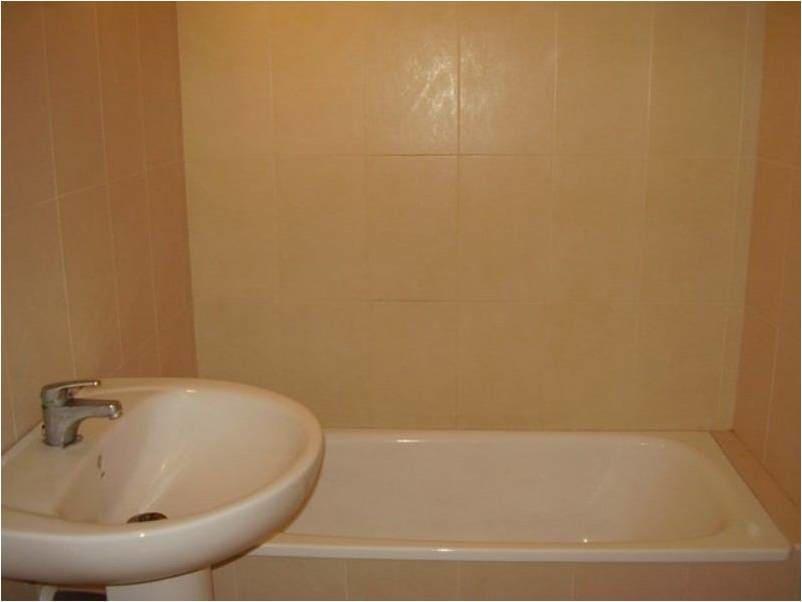 Piso en venta en Cal Botines, Monistrol de Montserrat, Barcelona, Calle Sant Pere, 71.000 €, 2 habitaciones, 1 baño, 61 m2