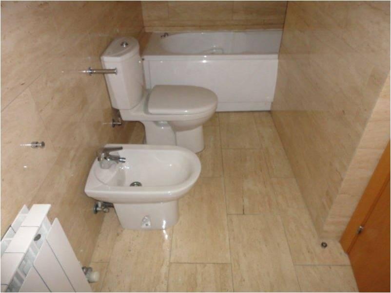 Piso en venta en Terrassa, Barcelona, Calle Sant Marc, 189.000 €, 3 habitaciones, 2 baños, 103 m2