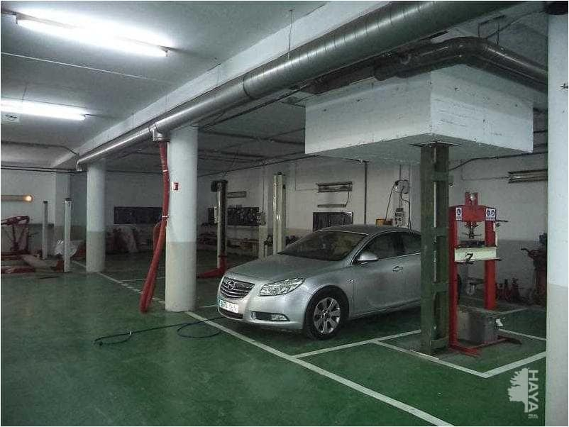 Oficina en venta en Los Depósitos, Roquetas de Mar, Almería, Calle Nobel, 86.400 €, 128 m2
