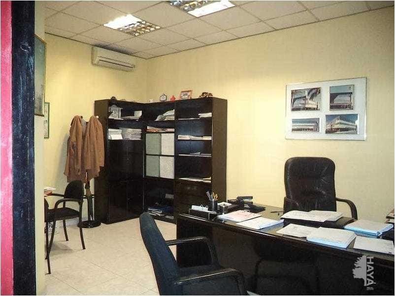 Oficina en venta en Roquetas de Mar, Almería, Calle Nobel, 123.000 €, 142 m2