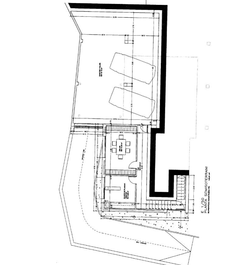 Casa en venta en Torreblanca I, Vacarisses, Barcelona, Camino Font de Sant Pere, 328.800 €, 5 habitaciones, 2 baños, 212 m2