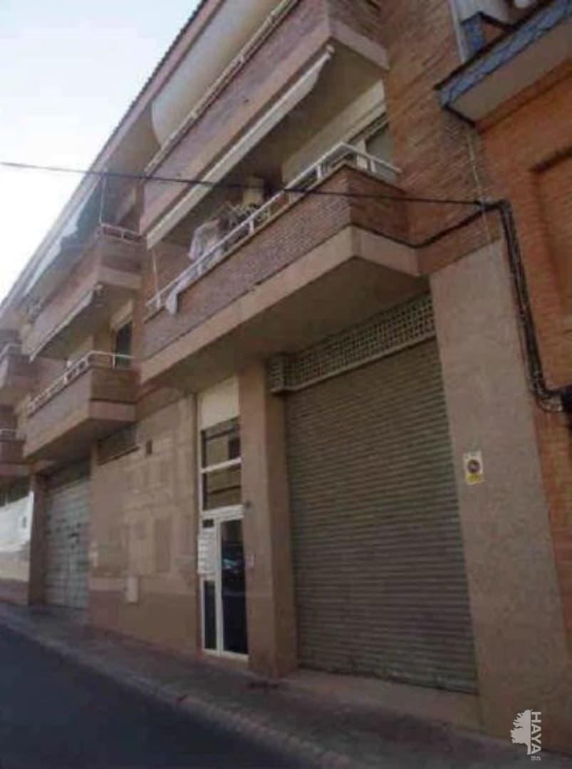 Parking en venta en Santpedor, Barcelona, Calle Pons Grau, 11.700 €, 15 m2