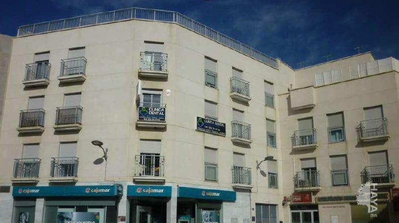 Local en venta en Viator, Almería, Plaza Constitución, 45.300 €, 83 m2