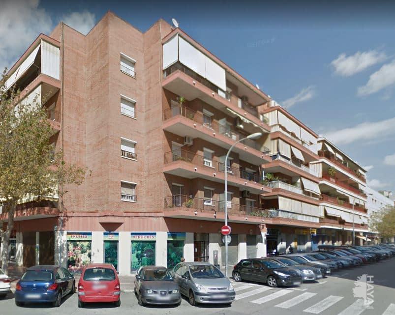 Local en venta en Sant Jordi, El Prat de Llobregat, Barcelona, Calle Rosa Ribas I Parellada, 780.316 €, 100 m2